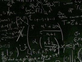 Matematik Öğretmenliği