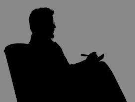 rehberlik ve psikolojik danışmanlık